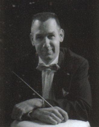 Komponist/Composer